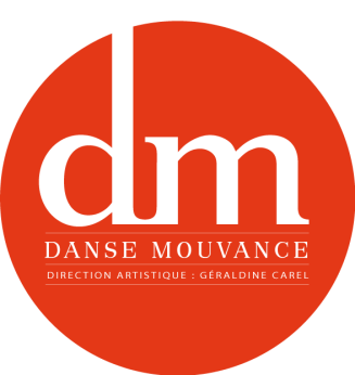 logo_20DMseulb